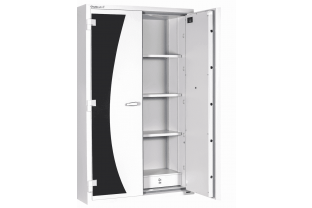 Chubbsafes DPC 670 - Free Delivery | SafesStore.co.uk